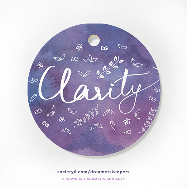 Meditation Spiritual Yoga Clarity